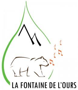 logo_la fontaine de l'ours2