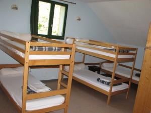 chambre8